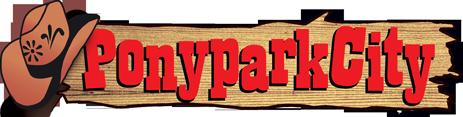 Ponyparkcity