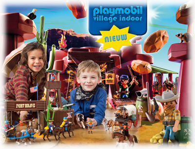 Playmobil2018web