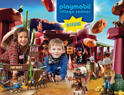 Playmobil2018web