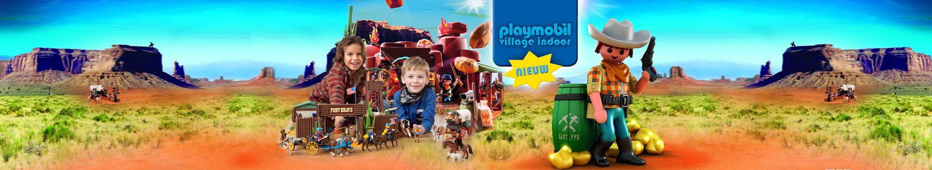 Playmobilslider4