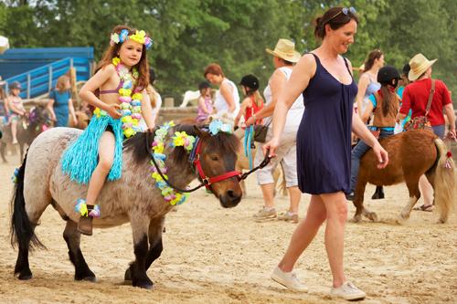 Ponywedstrijd3